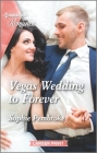 Vegas Wedding to Forever Cover Image