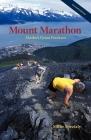 Mount Marathon: Alaska's Great Footrace Cover Image