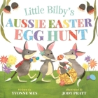 Little Bilby's Aussie Easter Egg Hunt Cover Image