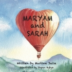 Maryam and Sarah Cover Image
