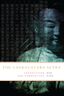 The Lankavatara Sutra: A Zen Text Cover Image