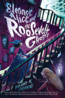 Eleanor, Alice, and the Roosevelt Ghosts Cover Image