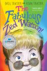 The Fabulous Zed Watson! Cover Image