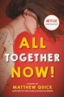 All Together Now Cover Image
