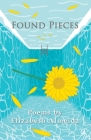 Found Pieces Cover Image