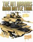 The M1 Abrams Main Battle Tank Cover Image
