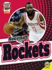 Houston Rockets (Inside the NBA) Cover Image