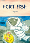 Fort Fish Cover Image
