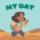 My Day: English Edition Cover Image