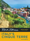Rick Steves Pocket Italy's Cinque Terre Cover Image