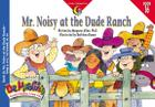 Dr. Maggie's Phonics Readers (Dr. Maggie's Phonics Readers: A New View #16) Cover Image
