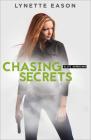 Chasing Secrets (Elite Guardians #4) Cover Image
