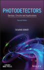 Photodetectors: Devices, Circuits and Applications Cover Image