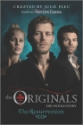 The Originals: The Resurrection Cover Image