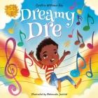 Dreamy Dre Cover Image