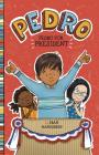 Pedro for President Cover Image