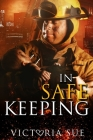 In Safe Keeping Cover Image