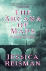 The Arcana of Maps and Other Stories Cover Image