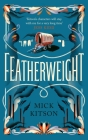 Featherweight Cover Image