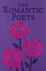 The Romantic Poets (Word Cloud Classics) Cover Image