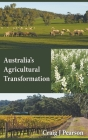 Australia's Agricultural Transformation Cover Image