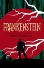 Frankenstein (Arcturus Classics #10) Cover Image