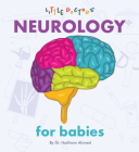 Neurology for Babies Cover Image