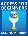 Access for Beginners Cover Image