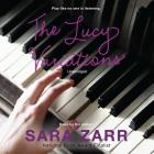 The Lucy Variations Lib/E Cover Image