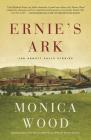 Ernie's Ark: The Abbott Falls Stories Cover Image