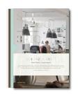 So1o 2uo 3rio: Small Studios - Great Impact Cover Image