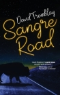 Sangre Road Cover Image