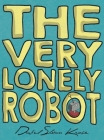 The Very Lonely Robot Cover Image