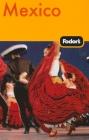 Fodor's Mexico Cover Image