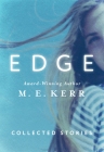 Edge: Collected Stories Cover Image