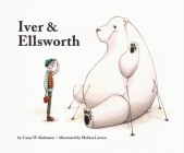Iver and Ellsworth Cover Image