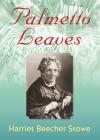 Palmetto Leaves (Florida Sand Dollar Books) Cover Image