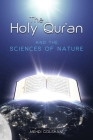 The Holy Quran and the Sciences of Nature Cover Image