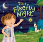 It's a Firefly Night Cover Image