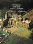 Antiques and the Stately Homes: The Story of Castle Fairs Cover Image