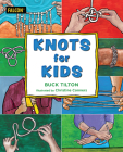 Knots for Kids Cover Image