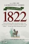 1822 Juvenil Cover Image