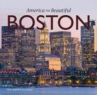 Boston (America the Beautiful (Firefly)) Cover Image