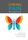 Chronic Pain Management Cover Image