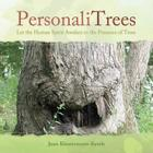 PersonaliTrees: Let the Human Spirit Awaken in the Presence of Trees Cover Image