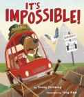 It's Impossible! Cover Image