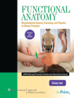 Functional Anatomy: Musculoskeletal Anatomy, Kinesiology, and Palpation for Manual Therapists Cover Image