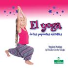 El Yoga de Las Pequeñas Estrellas Cover Image