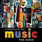 Music Lib/E: A Subversive History Cover Image