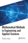 Mathematical Methods in Engineering and Applied Sciences (Mathematics and Its Applications) Cover Image